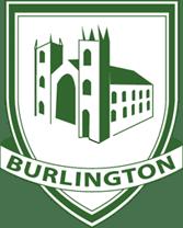 Burlington Junior School - new website coming soon